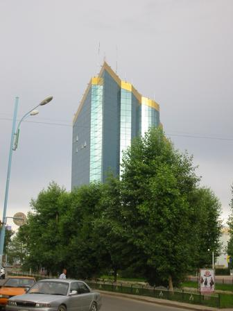 big_bank_building_ub.jpg